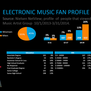 electronic-music-fan-profile