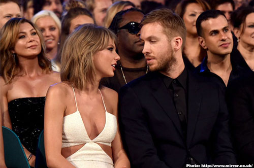 calvin-harris-and-taylor-swift