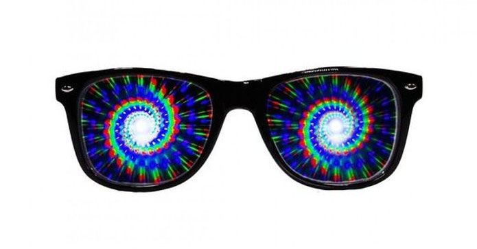 Emazing-Lights-Spiral-Clear-Lens-Diffraction-Rave-Glasses