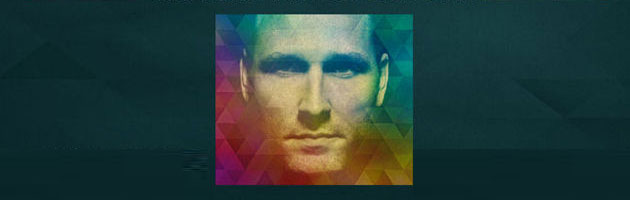 Kaskade's New Song and New Album Teases