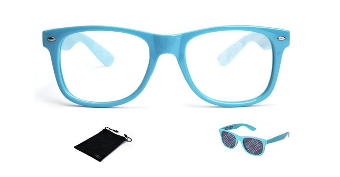 Premium-Diffraction-Glasses---Neon-Color-Options