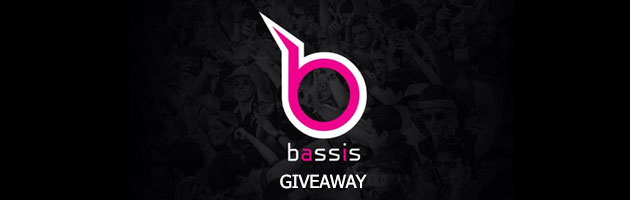 WIN a Bassis Hydration Bag!