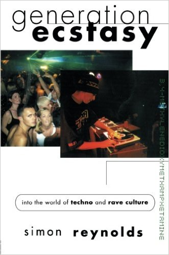 globalization of techno music To help with ielts vocabulary lessons, this article provides you with 20 word circles containing common words associated with technology  technology vocabulary.