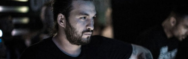 Steve Angello: Artists Who Complain About Streaming Do It For Publicity