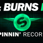 R3hab-and-Burns