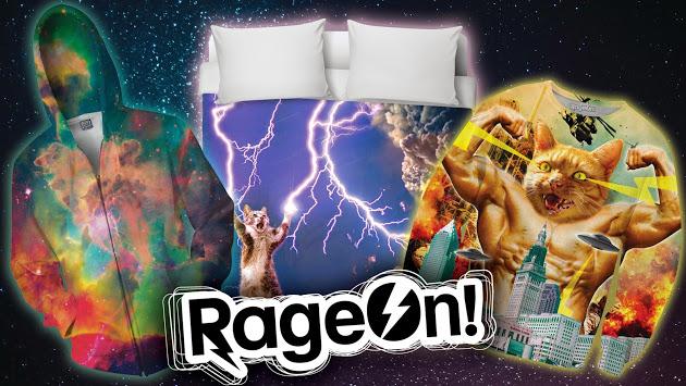 RageOn-google-plus-banner