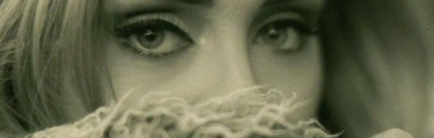 The Best Remixes of Adele – Hello