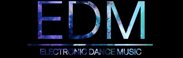 Vote for Your Best Original Dance Music Songs of 2015