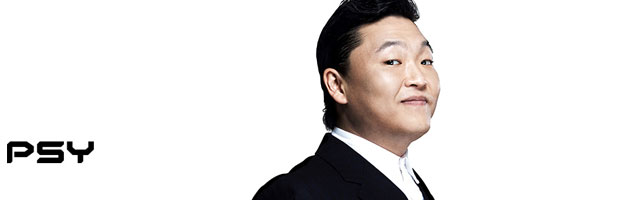 """Will Psy's New Hit """"Daddy"""" Become the Next Viral EDM Track"""