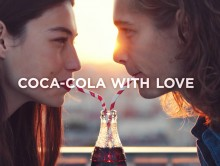 Avicii's Massive Collaboration With Coca-Cola